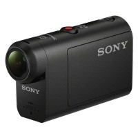 Kamera Sony HDR-AS50 Action Cam