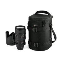 Pokrowiec na obiektyw Lowepro Lens Case 5s - WYSYŁKA W 24H