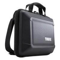 Pokrowiec ochronny Thule Gauntlet 3.0 (TGAE2253) na 13-calowego MacBooka Pro