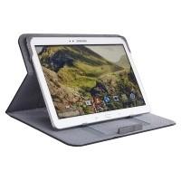 Etui ochronne Thule Gauntlet na Samsung Galaxy Tab PRO 10.1