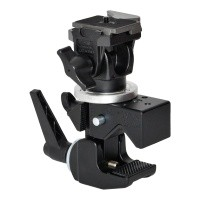 Zestaw Manfrotto 035.234RC.208