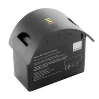 Wymienna bateria do lampy Bowens XMT500 - BW5565