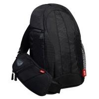 Plecak Canon Custom Gadget Bag 300EG Czarny