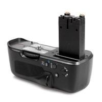 Battery Grip Phottix BP-A900 (VG-B90Am) do aparatów Sony A900