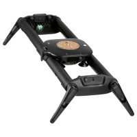 Slider HD Syrp Magic Carpet PRO 60cm
