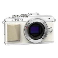 Olympus E-PL7 Body biały