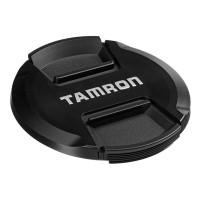 Dekielek na obiektyw o średnicy 55mm Tamron