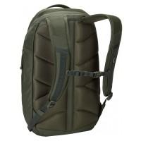 Plecak na laptopa Thule EnRoute 23L TEBP-316 Dark Forest