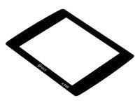 Osłona LCD GGS Sony A230 protector