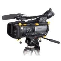 Osłona na kamerę video Panasonic HPX 170, HMC150 - Kata DVG-62 - WYSYŁKA W 24H