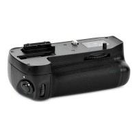 Battery pack Meike MK-D7100 do aparatów Nikon D7100/ D7200