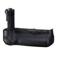 Battery Grip Canon BG-E11 (do Canon 5D Mk III)