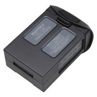 Akumulator do dronów DJI Phantom 4 Obsidian Pro / Pro+ 5870mAh