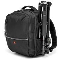 Plecak Manfrotto Advanced Gear M - WYSYŁKA W 24H