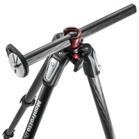Statyw fotograficzny Manfrotto MT055CXPRO3