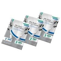 Szpatułki do czyszczenia matryc APS-C z ultradźwiękowym systemem czyszczenia Green Clean 5070 - WYSYŁKA W 24H