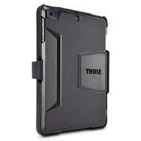Futerał ochronny Thule Atmos X3 na iPad Mini