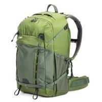 Plecak fotograficzny MindShift Gear BackLight 36L Woodland Green