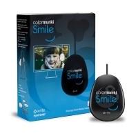 Kalibrator X-Rite ColorMunki Smile
