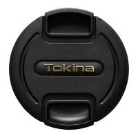 Dekielek przedni Tokina 74B7702-03T 77mm do 11-16, 12-24, 12-28 - WYSYŁKA W 24H