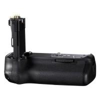 Battery Grip Canon BG-E14 (do Canon 70D, 80D)