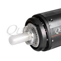 Palnik do lampy błyskowej Quantuum S1200