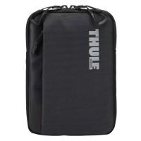 Etui Thule Subterra TSSE2138 na iPad mini / tablet 7-8 cali - WYSYŁKA W 24H