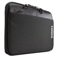 Etui Thule Subterra TSSE2111 czarne na MacBook Air 11 cali