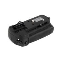 Battery pack Meike MK-D7000 do aparatu Nikon D7000 - WYSYŁKA W 24H