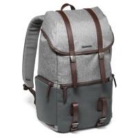 Plecak fotograficzny Manfrotto Windsor MB LF-WN-BP - WYSYŁKA W 24H