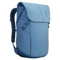 Plecak na MacBook 15 cali Thule Vea 25L niebieski TVIR116LNV