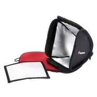 Softbox Manfrotto MLS22BOX SpeedBox 22x22cm