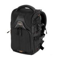 Plecak fotograficzny Benro Beyond B100