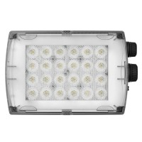 Lampa LED Manfrotto CROMA 2