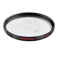Filtr UV Manfrotto Advanced 46mm