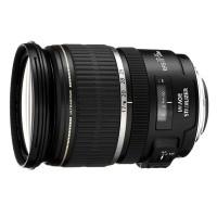 Obiektyw Canon EF-S 17-55mm f/2.8 IS USM