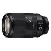 Obiektyw Sony FE 70-300mm F4.5-5.6 G OSS (SEL70300G)