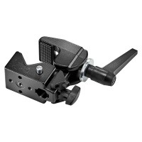 Klamra Manfrotto Super Clamp ML035FTC - WYSYŁKA W 24H