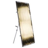 Ekran Quantuum Frame Reflector Kit