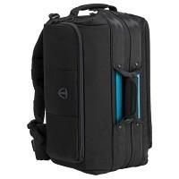 Plecak fotograficzny Tenba Cineluxe Backpack 21