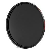 Filtr neutralnie szary Manfrotto ND64 67mm
