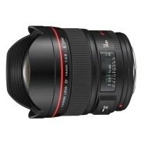 Obiektyw Canon EF 14mm f/2.8L II USM