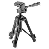 Statyw fotograficzny Velbon EX-Mini - WYSYŁKA W 24H