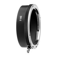 Pierścień Nikon BR-3