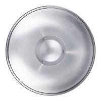 Beauty dish (Radar) Quadralite 42cm - WYSYŁKA W 24H