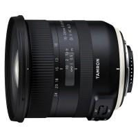 Obiektyw Tamron 10-24 mm f/3.5-4.5 Di II VC HLD Nikon