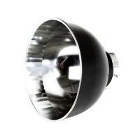 Reflektor Keylite 50° - Bowens BW1886