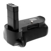 Battery pack Meike MK-D5200 do aparatów Nikon D5200 - WYSYŁKA W 24H