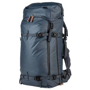 Plecak fotograficzny Shimoda Explore 60 Backpack Blue Night