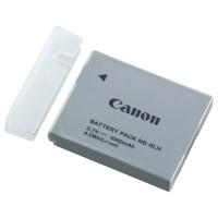 Akumulator Canon NB-6LH - WYSYŁKA W 24H